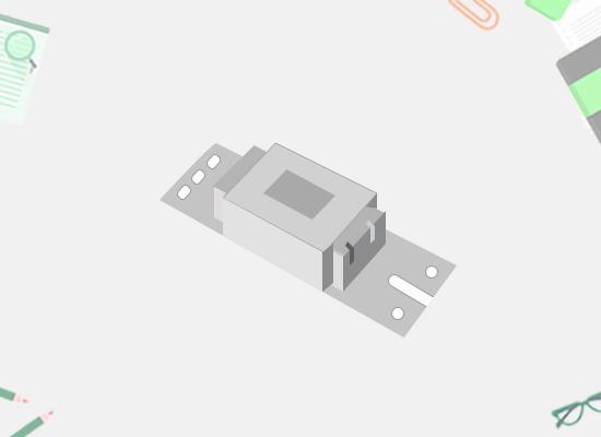 荧光灯用镇流器3C认证证书
