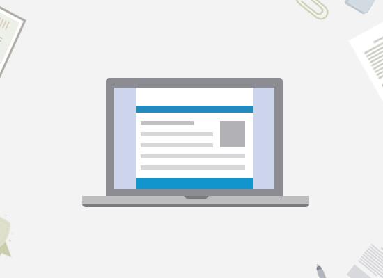 便携式计算机3C认证证书